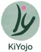 KiYojo