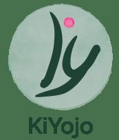 logo-kiyojo-klein-
